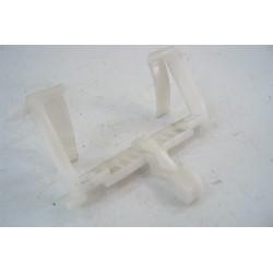31X5755 BRANDT THOMSON n°32 support poignée de porte pour lave vaisselle