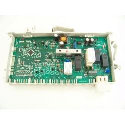 WHIRLPOOL AWE8735 n°13 module de puissance pour lave linge