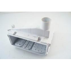 41013608 CANDY CNL136-47S N°159 boîte à produit pour lave linge