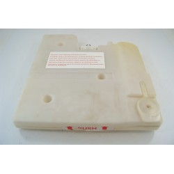 40004934 CANDY GODC36 n°66 Réservoir d'eau pour sèche linge