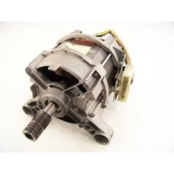 ARTHUR MARTIN AW2120AA n°30 moteur pour lave linge