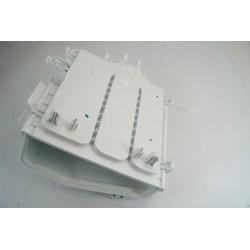 42021045 ESSENTIEL B ELF812D1 N°224 Support de boîte à produit pour lave linge