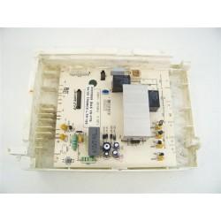 CANDY CTS9AA n°13 module de puissance pour lave linge