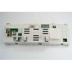 20697479 ESSENTIEL B ELF812D1 N° 167 Programmateur de lave linge