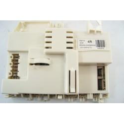 81452976 CANDY CTG1161 n°59 module de puissance pour lave linge