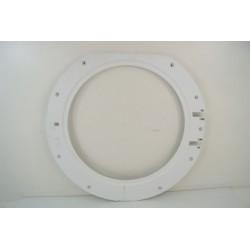 42023902 ESSENTIEL B ELF812D1 N° 140 Cadre arrière de hublot pour lave linge
