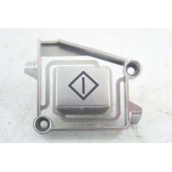 52X4687 FAGOR FF-6012 N°113 Bouton pour lave linge