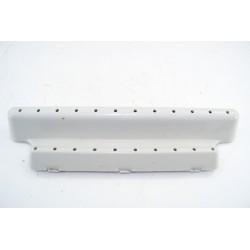 12524 LG WD-14121FD n°100 Aubes de tambour pour lave linge