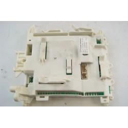 4006016747 ARTHUR MARTIN AW3095AA n°20 module de puissance pour lave linge