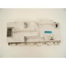 INDESIT LNA100 n°29 module de puissance pour lave linge