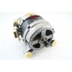 481236158094 WHIRLPOOL AWM4610 n°64 Tachymètrie moteur pour lave linge