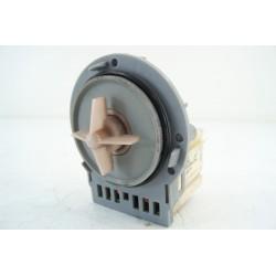 5027821900 ARTHUR MARTIN AWW1507 n°249 Pompe de vidange pour lave linge