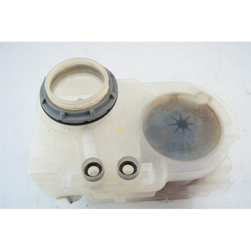 481290508154 whirlpool adg3540 n 80 adoucisseur d 39 eau pour for Adoucisseur d eau pour maison