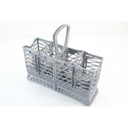 32X0452 BRANDT VM400XE1 n°95 Panier à couverts pour lave vaisselle
