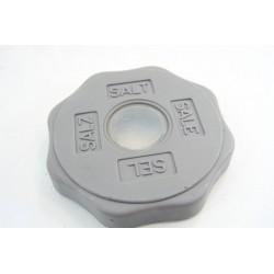 ESSENTIEL B ELV454 n°63 Bouchon de bac à sel pour lave vaisselle