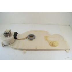 481290508151 WHIRLPOOL ADG3540 n°92 Répartiteur pour lave vaisselle