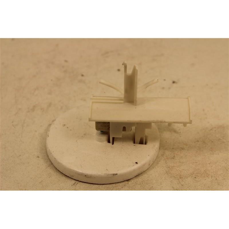 5874741 miele n 34 flotteur d tecteur d 39 eau pour lave vaisselle. Black Bedroom Furniture Sets. Home Design Ideas