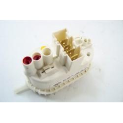 C00256536 INDESIT ARISTON n°103 Pressostat lave vaisselle