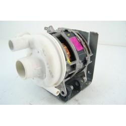 480140103012 LADEN C2010/1BL n°38 pompe de cyclage pour lave vaisselle