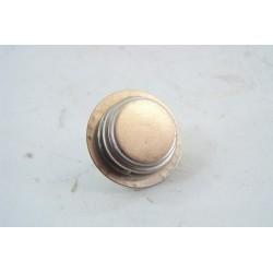 A cree n°19 thermostat pour lave vaisselle
