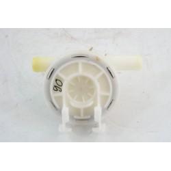 1760900100 BEKO DFN1534S n°15 débitmètre lave vaisselle