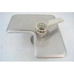 6017610 MIELE n°97 filtre pour lave vaisselle