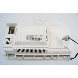 ARISTON LFS114IXF/HA n°61 Module de puissance pour lave vaisselle