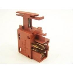 RADIOLA RD502 n°52 interrupteur de lave linge