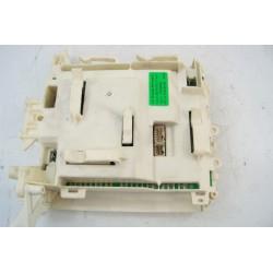 1321221606 ARTHUR MARTIN AWW1407 n°41 module de puissance pour lave linge