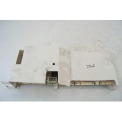ARISTON AAX106LFR n°151 module de puissance pour lave linge