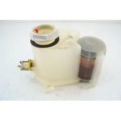 481290508154 WHIRLPOOL ADG3540 n°80 Adoucisseur d'eau pour lave vaisselle
