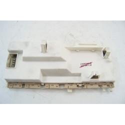 INDESIT WT119/1FR n°153 module de puissance pour lave linge