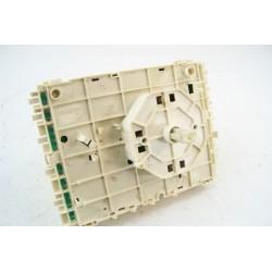 481228219276 WHIRLPOOL AWA5108/1 N° 238 Programmateur de lave linge