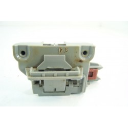 92153394 ROSIERES LV170 n°99 Fermeture de porte pour lave vaisselle