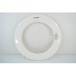 32262 SAMSUNG WF-J1263 n°141 Cadre avant pour lave linge