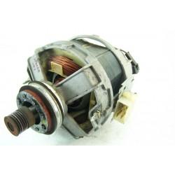 52X1065 BRANDT THOMSON n°85 moteur pour lave linge