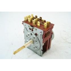 55X9884 FAGOR LD-550 n°20 Programmateur de lave linge