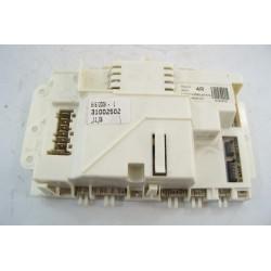 49025728 CANDY GOW 644 n°87 Module de puissance pour lave linge