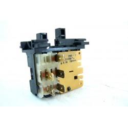 32001607 FAR V8000 N° 133 Interrupteur marche/arrêt de lave vaisselle
