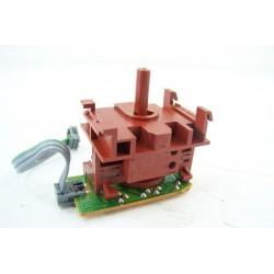31X5305 THOMSON T50GV03 N° 134 Sélecteur de programmes pour lave vaisselle