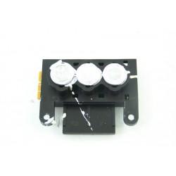 THOMSON T50GV03 n°94 Thermostat NC85 pour lave vaisselle