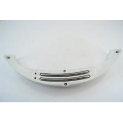 980813 CONTINENTAL EDISON CESL640E n°111 Thermostat pour sèche linge