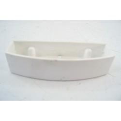 32X1699 BRANDT THOMSON n°36 poignée de porte pour lave vaisselle