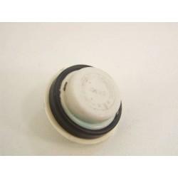 CANDY CTS9AA n°5 sonde de température pour lave linge
