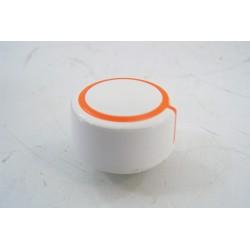 C00058185 SCHOLTES LVI12-411 N°95 Bouton programmateur pour lave vaisselle