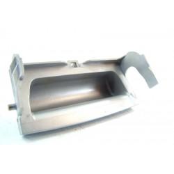 31X7880 VEDETTE ATOLL548M N° 65 Poignée pour lave vaisselle