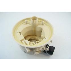 1560930008 ELECTROLUX ASF63022 n°40 Fond de cuve pour lave vaisselle