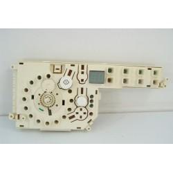 481010414949 WHIRLPOOL ADG8622IX n°203 Programmateur pour lave vaisselle