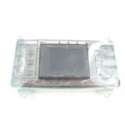 1755380600 BEKO DFN6835B N°67 Carte de commande pour lave vaisselle