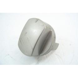 C00085435 ARISTON LV66IXFR N°97 Bouton programmateur de lave vaisselle